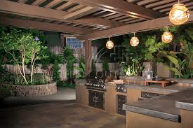 aluminum outdoor kitchen cabinets superior aluminum outdoor kitchen cabinets 8 encinitas bbq island