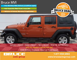 2011 jeep wrangler unlimited price 2011 jeep wrangler unlimited rubicon 3 8l 6 cyl automatic 4x4 4