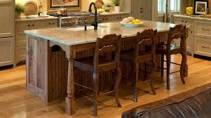 custom kitchen islands with seating kitchen stationary kitchen island with seating custom kitchen cart