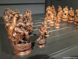 1018 best chess sets old u0026 new images on pinterest chess sets