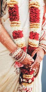 indian wedding garland 16 indian wedding flower garland barmala varmala 1 bengali wedding