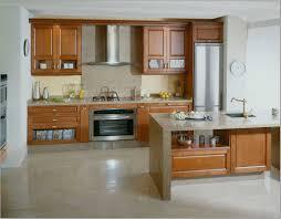 Types Of Kitchen Design Kitchen Makeovers Home Kitchen Design Square Kitchen Layout
