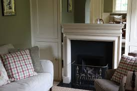 country house interior design oxford gabi da rocha interiors