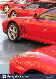 ferrari dealership monte carlo monaco ferrari dealership stock photo royalty free