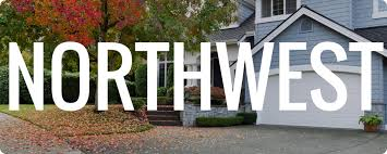 northwest fort wayne indiana real estate search all northwest
