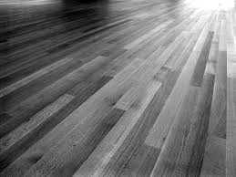 Zebra Floor L Zebra Wood Hardwood Flooring Wood Floors Redbancosdealimentos