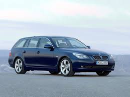 2007 bmw 5 series news reviews msrp ratings with amazing images