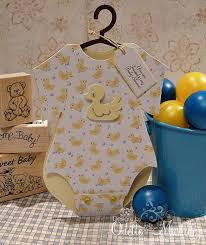 smurfs baby shower invitations onesie baby shower invitation