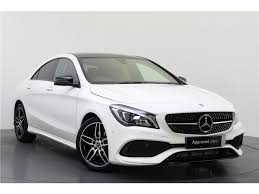 cars mercedes benz western mercedes new and approved used mercedes mercedes benz