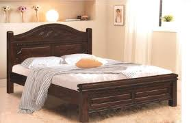 Twin Size Bed And Mattress Set by Bed Frame Twin Bed Mattress And Frame Bed Frame For Box Spring