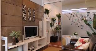 tv modern decorative wall tv stand cabinets entertain modern