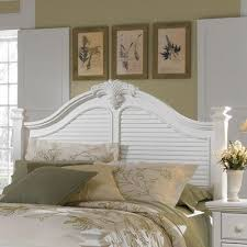 King Size Headboard Ikea Bedroom Wonderful King Headboard Upholstered Walmart King