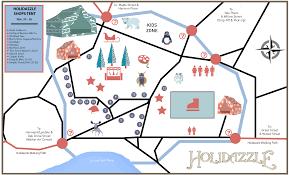 Light Rail Map Minneapolis Maps Holidazzle Minneapolis