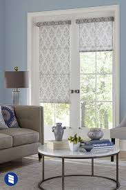 best 25 farmhouse roller blinds ideas on pinterest blinds