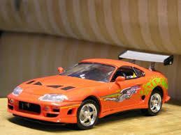 chevy camaro 2005 camaaro 2005 chevrolet camaro specs photos modification info at