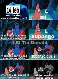Spongebob Wallet Meme - spongebob spongebob pinterest spongebob squarepants