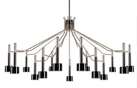 Large Glass Chandeliers Lighting Contemporary Chandelier Large Glass Chandeliers