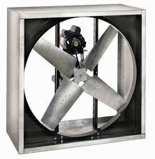 36 inch exhaust fan vi explosion proof exhaust fan 36 inch 10400 cfm belt drive vi3613hl