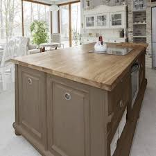 Best Nuvo Cabinet Paint Images On Pinterest Countertop Paint - Kitchen cabinet kit