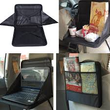 Cheap Laptop Desk by Online Get Cheap Laptop Desk Bag Aliexpress Com Alibaba Group