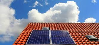solar attic fans pros and cons electric vs solar attic fan pros and cons doityourself com