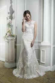 wedding dress quiz wedding dress quiz wedding dress ideas