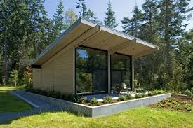 cabin design amazing whidbey island cabin design by chesmorebuck architecture