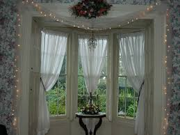 old fashioned bedroom furniture small bay window curtain ideas small bay window curtain ideas bay window curtain ideas small bay window curtain ideas bay window