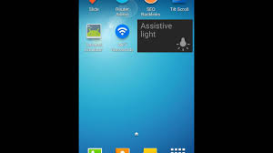 terminal emulator for android apk how to show wifi password using android app terminal emulator