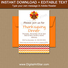 printable thanksgiving chocolate bar wrappers digital