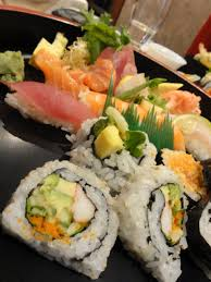 cours cuisine sushi food at sight and taste takara the treasure of japanese