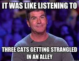 bad singing meme singing best of the funny meme