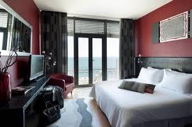 farol design hotel farol hotel review cascais lisbon portugal travel