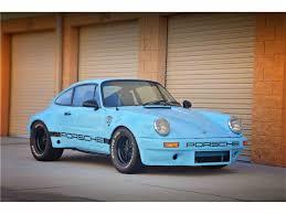 vintage porsche blue classic porsche 911t for sale on classiccars com