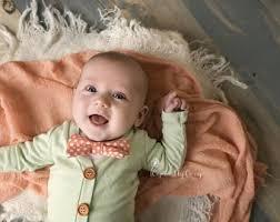 infant boy etsy