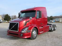 commercial truck for sale volvo trucks for sale