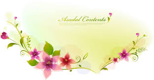 flower background designs free download amazing wallpapers