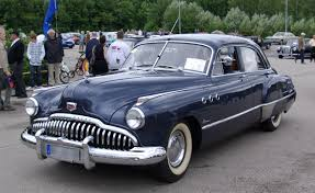 buick 6 jpg 2963 1819 coches retro pinterest buick cars