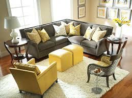 rum hemma warm gray paint colors living room benjamin moore