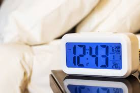 best light alarm clock best travel alarm clock with light 2018 wake up on time on travels