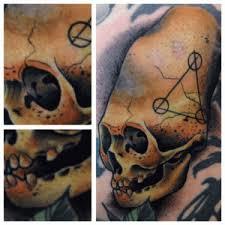 tattoos award winning tattoo artists gold coast tattoos
