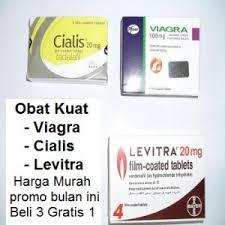 obat kuat di apotik jual obat kuat pria merk vigara cialis