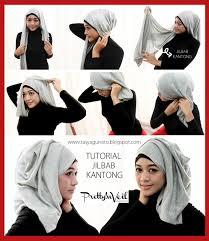 tutorial jilbab jilbab port of tasya hijab tutorial jilbab kantong