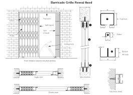 outstanding folding door floorplan ideas best inspiration home