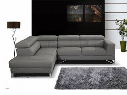 canap forme haricot canapé forme haricot best of but canape d angle cuir maison design