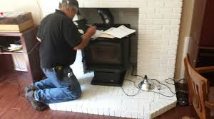 wett inspection victoria bc area u2013 cost 125 u2013 pdf report flue guru