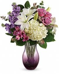 beaverton florist beaverton florist flower delivery by westside florist