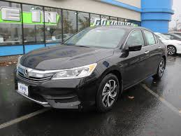 2002 honda accord lx for sale honda accord for sale 2018 2019 car release and reviews
