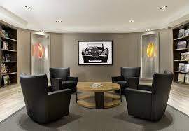 rideau s駱aration chambre 渥太華smr香檳公寓 加拿大渥太華 booking com