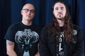 Shoo Metal metal shop kisw